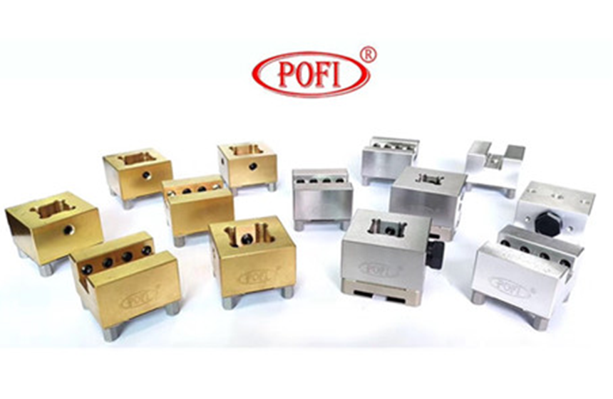 Popular products in POFI - Holder compatible with EROWA &3R